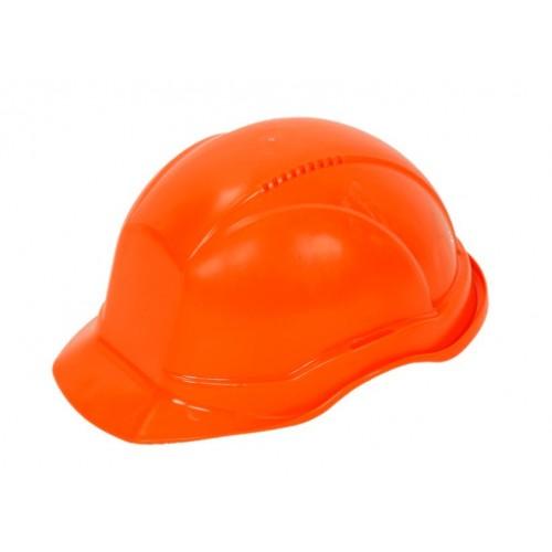 Засоби захисту голови