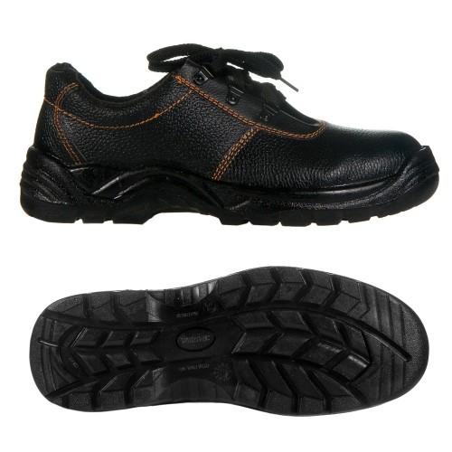 Туфлі, напівчеревики робочі